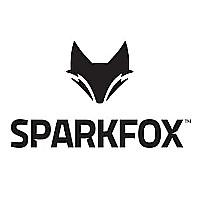 SPARKFOX