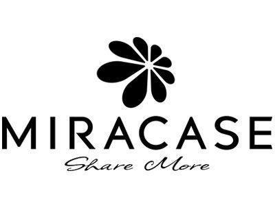 MiraCase
