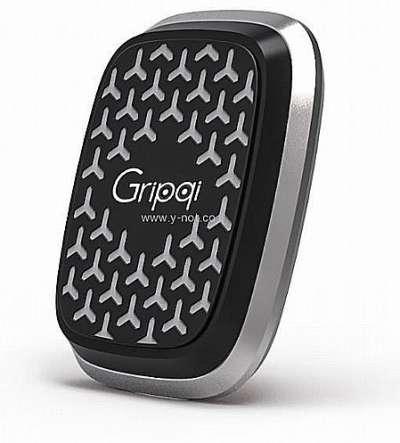Gripqi-N52_19112019110515_large