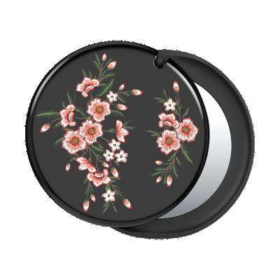 POPSOCKET MIRROR Pink Blossom