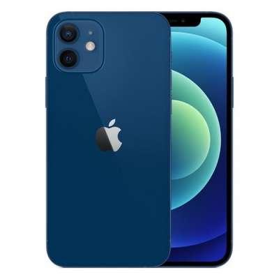 iPhone 12 MINI 128GB אייפון 12 מיני